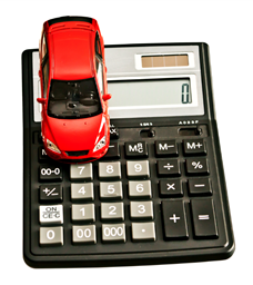 How To Save Money On Car Insurance with our Car Insurance Calculator